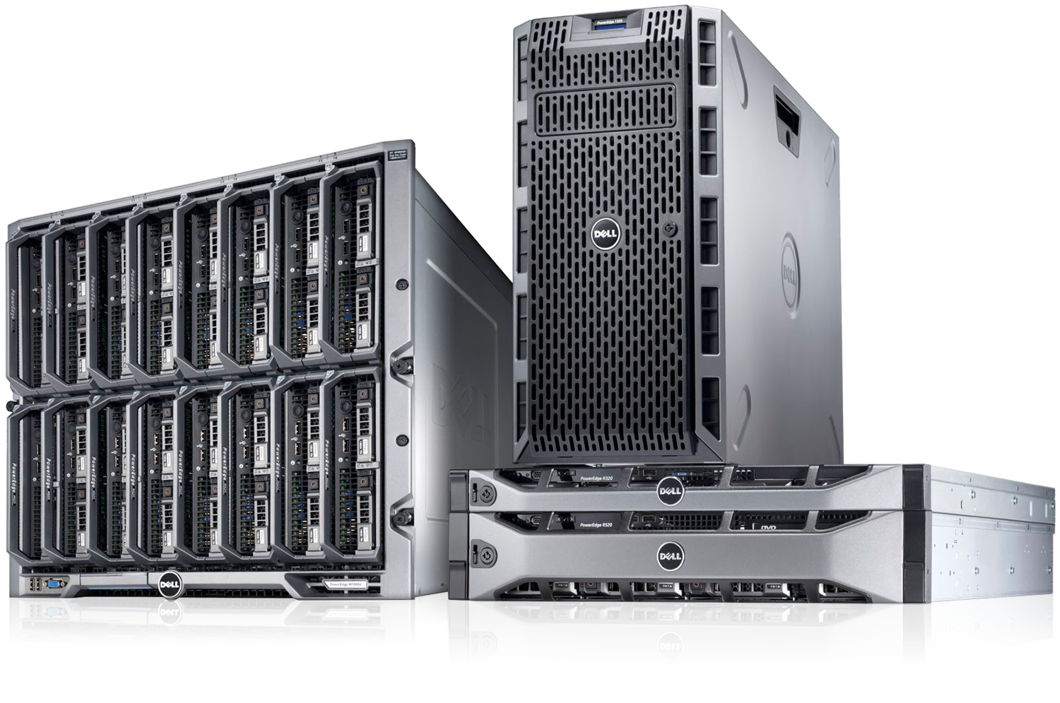 dell-server-png